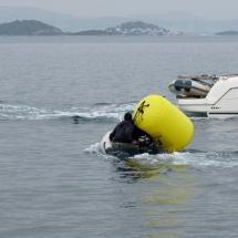 sukosan-race-2013-13