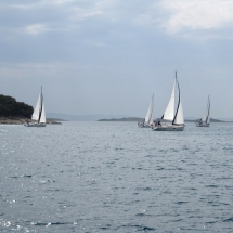sukosan-race-2013-22