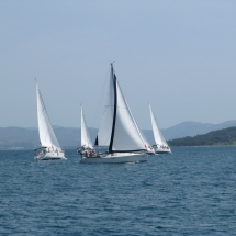 sukosan-race-2013-29