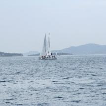 sukosan-race-2013-47