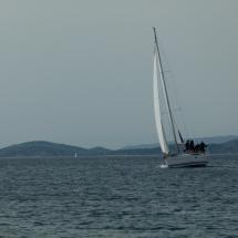 sukosan-race-2013-54