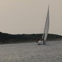 sukosan-race-2013-56