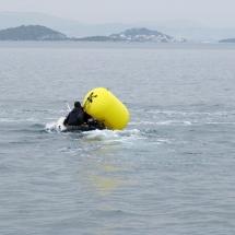 sukosan-race-2013-64