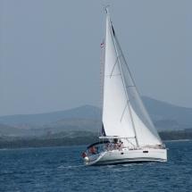 sukosan-race-2013-68
