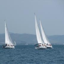 sukosan-race-2013-69