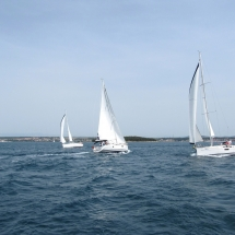 sukosan-race-2013-70