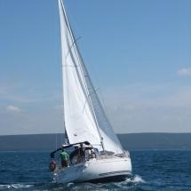 sukosan-race-2013-72