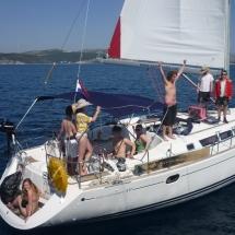 zeezeilrace-split-2012-10