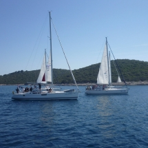 zeezeilrace-split-2012-108