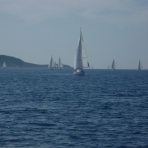 zeezeilrace-split-2012-110
