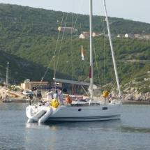 zeezeilrace-split-2012-114