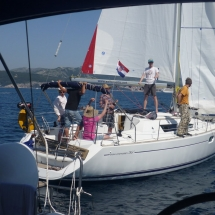 zeezeilrace-split-2012-115