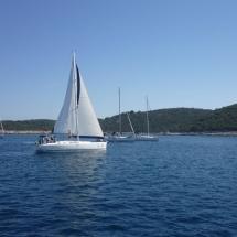 zeezeilrace-split-2012-134