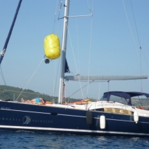 zeezeilrace-split-2012-135