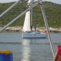 zeezeilrace-split-2012-138