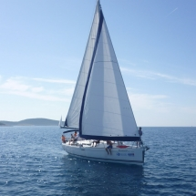 zeezeilrace-split-2012-148