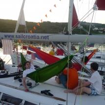 zeezeilrace-split-2012-151