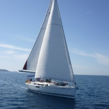 zeezeilrace-split-2012-157