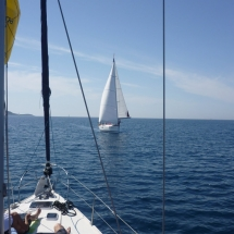 zeezeilrace-split-2012-159