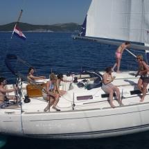 zeezeilrace-split-2012-164