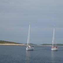 zeezeilrace-split-2012-18