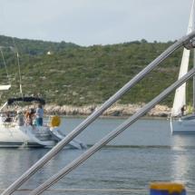 zeezeilrace-split-2012-29