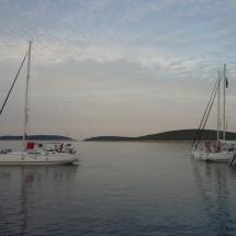 zeezeilrace-split-2012-32