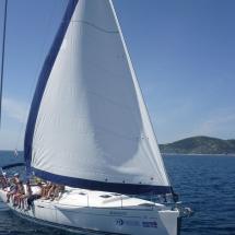 zeezeilrace-split-2012-35