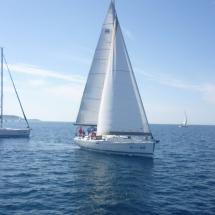 zeezeilrace-split-2012-36