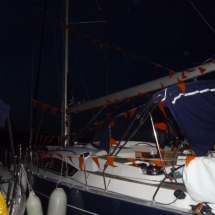 zeezeilrace-split-2012-4