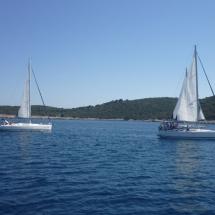 zeezeilrace-split-2012-46