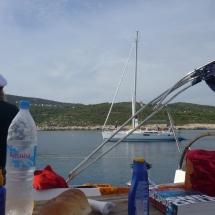 zeezeilrace-split-2012-61