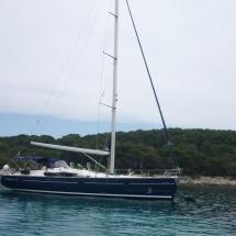 zeezeilrace-split-2012-62