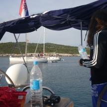 zeezeilrace-split-2012-71