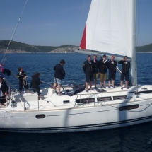 zeezeilrace-split-2012-72