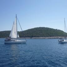 zeezeilrace-split-2012-73