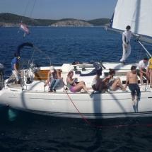 zeezeilrace-split-2012-78