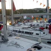zeezeilrace-split-2012-79