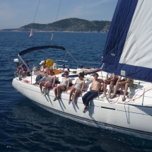 zeezeilrace-split-2012-89