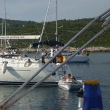 zeezeilrace-split-2012-93