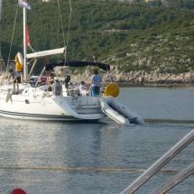 zeezeilrace-split-2012-99