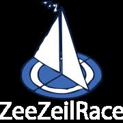 (c) Zeezeilrace.nl